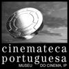 Cinemateca Portuguesa