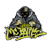 Lietuvos MC Battle