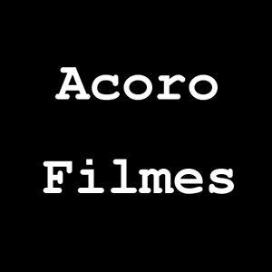 Profile picture for Acoro Filmes