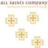 All Saints Company