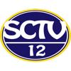 SCTV Summersville