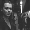 Rune Hov - Filmfotograf / DOP