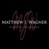 Matthew J. Wagner