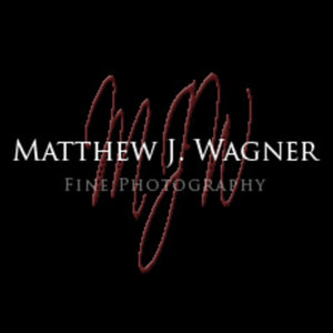 Profile picture for Matthew J. Wagner