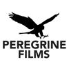Peregrine Films