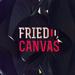 Fried Canvas Studio
