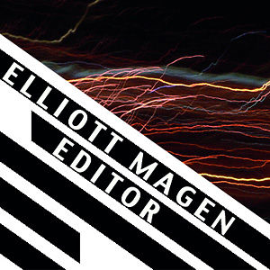 Profile picture for elliottmagen