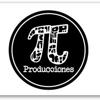 Pi Producciones