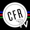 Central Florida Rolling (CFRtv)