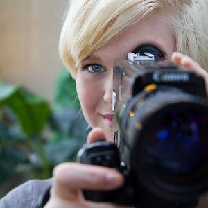 Profile picture for Carli Films