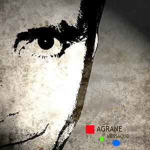 Profile picture for AGRANEmessa