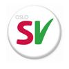Oslo SV