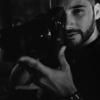 Angelo La Torre Films