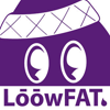 LoowFAT