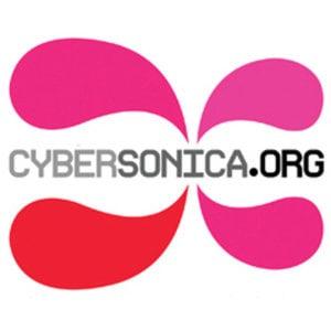 Profile picture for Cybersonica