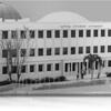 Eugenides Foundation