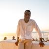 Kofi Opoku-Ansah