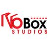 No Box Studios