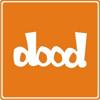 doodskateboards