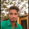 saubhagya pradhan