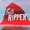 Fort Ripper