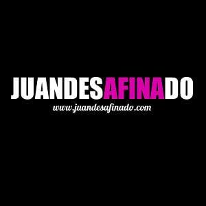 Profile picture for juandesafinado
