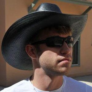 Profile picture for Dustin Q. Diaz