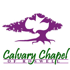 Profile picture for Calvary Roswell