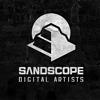 SANDSCOPE