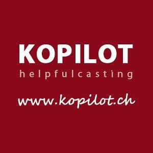 Profile picture for KOPILOT