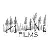 Hi-Line Films