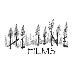 Profile picture for Hi-Line Films