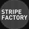 stripefactory