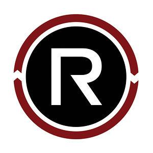 Profile picture for REVO Church