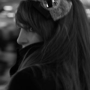 Profile picture for Chelsia Rose Marcius