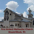 1st UMC Round Rock, TX
