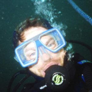Profile picture for Gunnar H