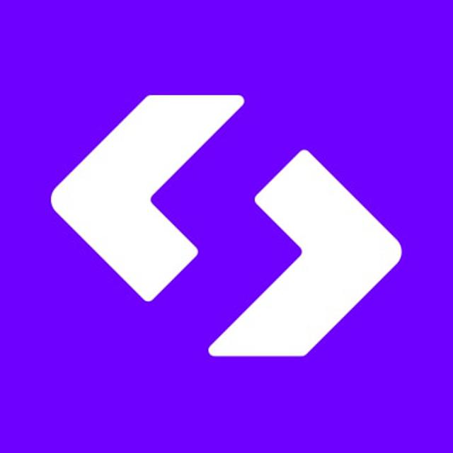 Spendesk Team On Vimeo