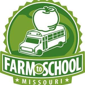 Profile picture for Missouri Farm to School
