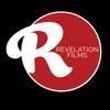 Revelation Films | Los Angeles