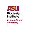 ASU Biodesign Institute