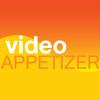 Video Appetizer