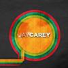 Jay Carey