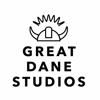 Great Dane Studios
