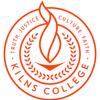 Kilns College