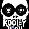 Kooley_High