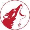 RED Wolf Cinema