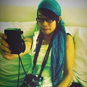 Profile picture for zarah
