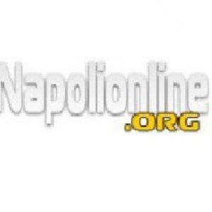 Profile picture for napolionline.org