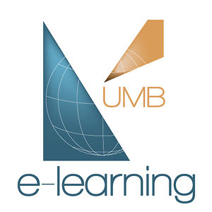 Profile picture for E-Learning UMB